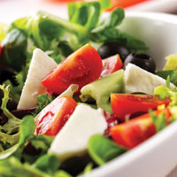 Cambridge Catering Entree Salads